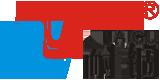 Logo | NAIGU PLASTIC MACHINERY